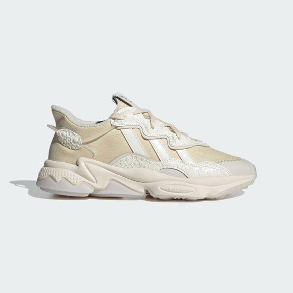 NEW! adidas Ozweego Men's Shoes